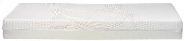 Image pour VitenzA matelas à mémoire de forme Trigo 70 x 200 cm à partir de ColliShop