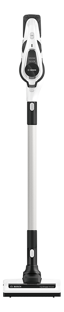 Image pour Bosch Aspirateur-balai Unlimited Serie 8 BBS812PCK à partir de ColliShop
