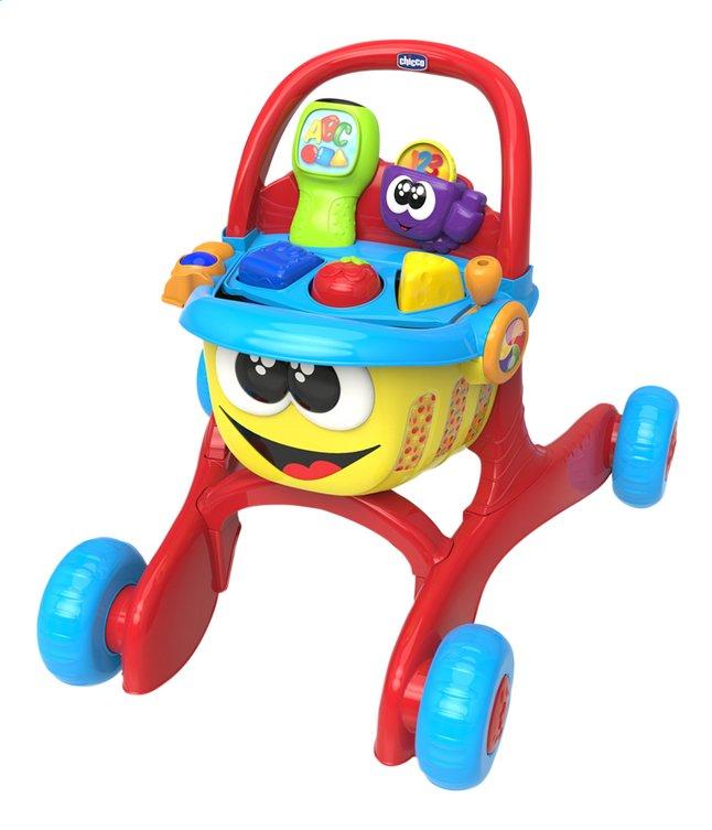 Image pour Chicco Loophulpje Happy Shopping 3 in 1 NL à partir de ColliShop