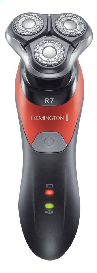 Remington Rasoir Ultimate Series Rotary R7 XR1530