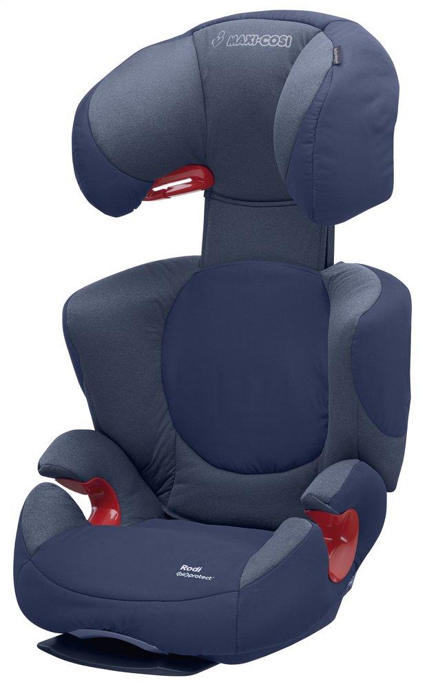 Image pour Maxi-Cosi Siège-auto Rodi AirProtect Groupe 2/3 à partir de ColliShop