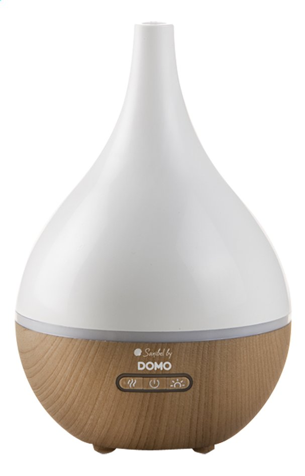 Domo Diffuseur de parfum Sanibel DO91213AV