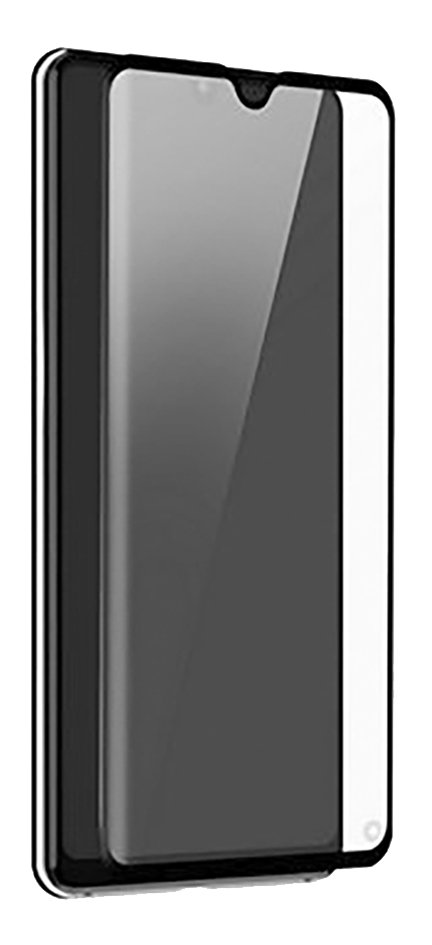 Afbeelding van bigben Screen Protector Force Glass Huawei P30 from ColliShop