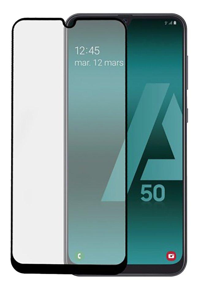 Image pour bigben protection d'écran pour Samsung Galaxy A50 à partir de ColliShop