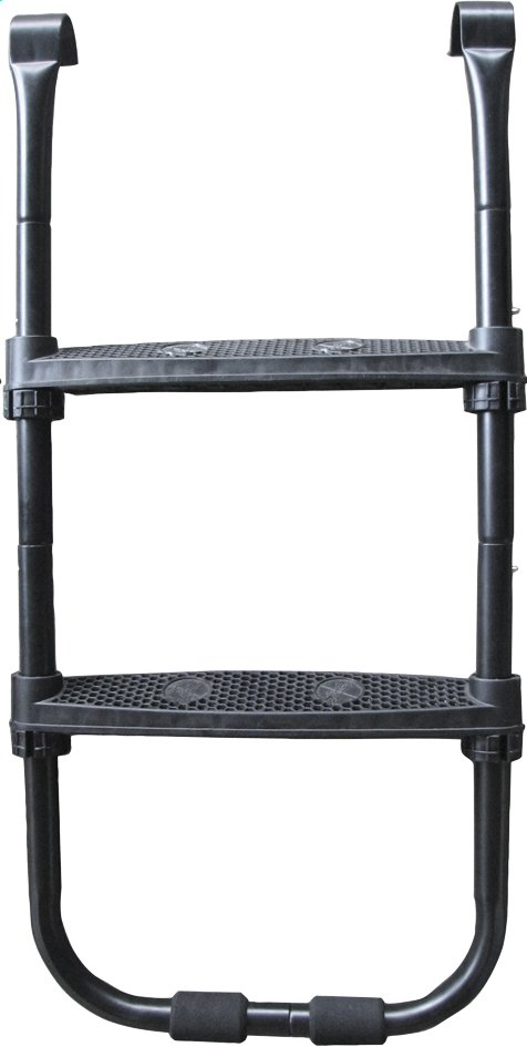 Afbeelding van Ladder voor Optimum trampoline from ColliShop