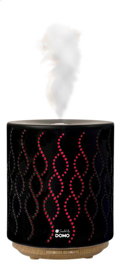 Image pour Domo Diffuseur de parfum ceramica DO9215AV à partir de ColliShop