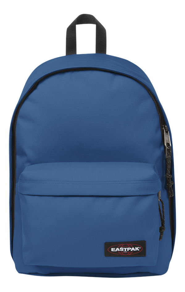 Afbeelding van Eastpak rugzak Out of Office Urban Blue from ColliShop