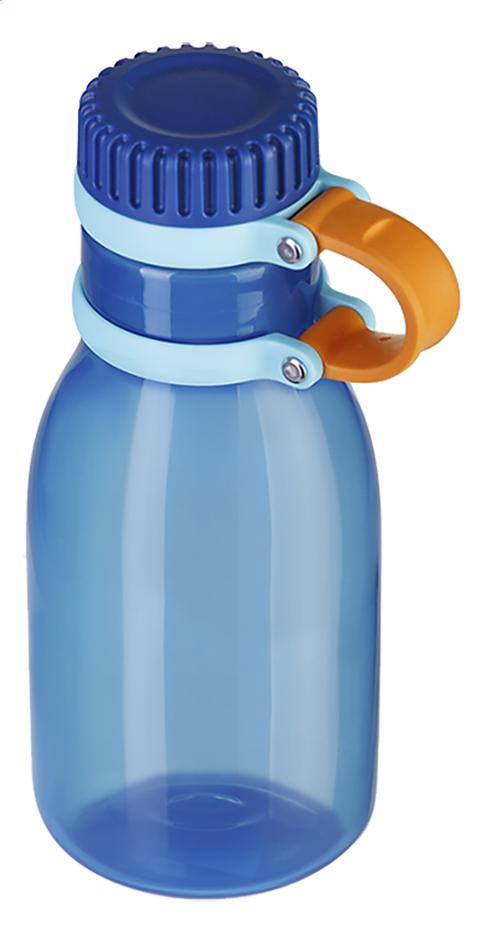 Afbeelding van Bueno by Contigo drinkfles Maddie blauw 420 ml from ColliShop