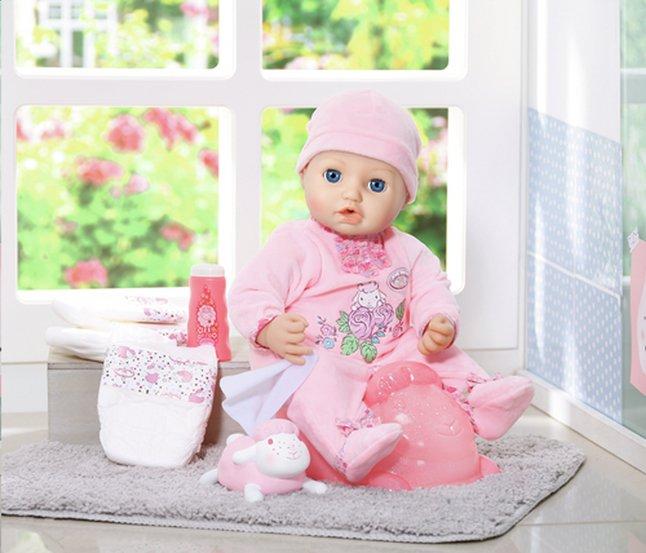 Baby Annabell petit pot Potty training   ColliShop cabda0fcf73