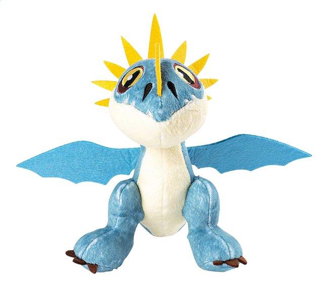 Afbeelding van Pluche Dragons Premium Stormfly 20 cm from ColliShop