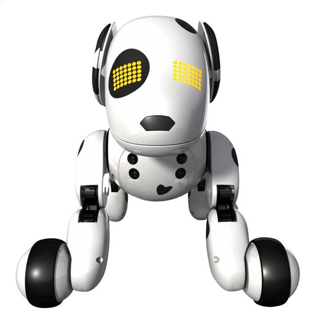 Image pour Spin Master Robot Zoomer Dalmatien 2.0 à partir de ColliShop