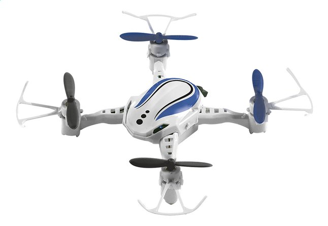 Revell drone Quadrocopter Flowy