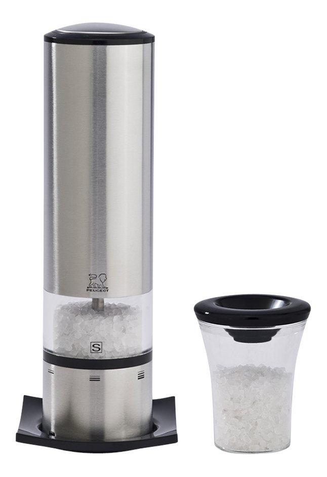 Afbeelding van Peugeot Elektrische zoutmolen Elis Sense 20 cm from ColliShop