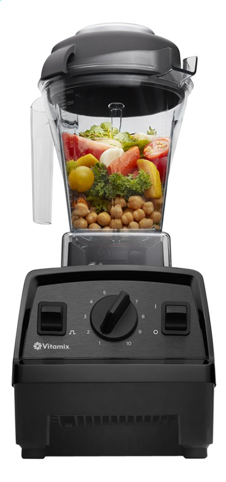 Vitamix Blender Explorian Powerblender E310
