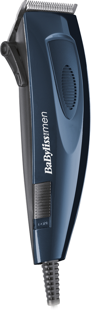 BaByliss for men tondeuse E695E