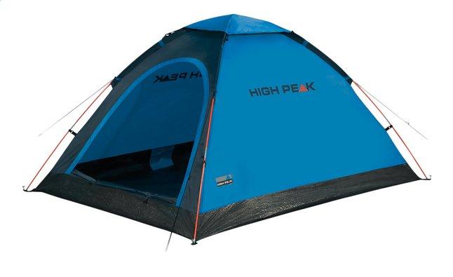 Image pour High Peak Tente igloo Monodome à partir de ColliShop