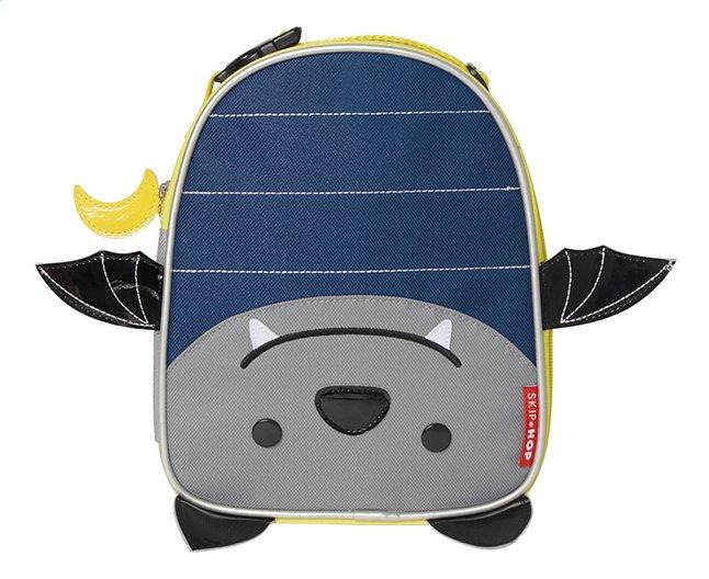 Afbeelding van Skip*Hop lunchtas Zoo Pack vleermuis from ColliShop