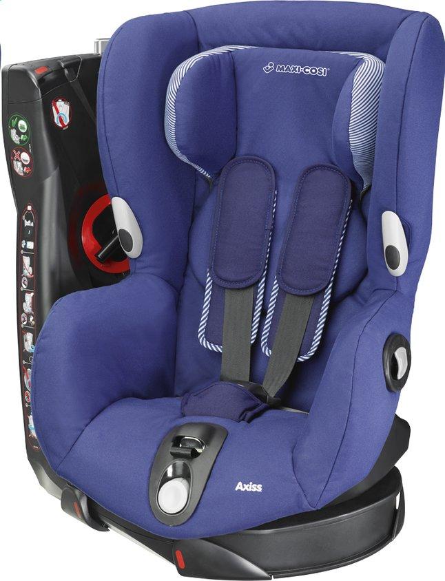 Afbeelding van Maxi-Cosi Autostoel Axiss Groep 1 river blue from ColliShop