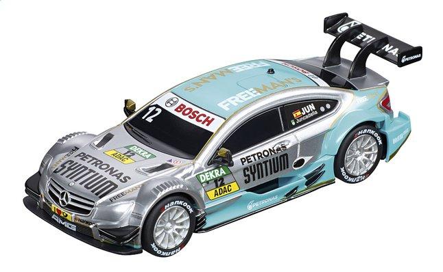 Image pour Carrera Go!!! voiture Mercedes C-Coupé DTM à partir de ColliShop