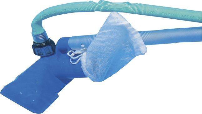 Image pour Intex nettoyeur de fond à partir de ColliShop