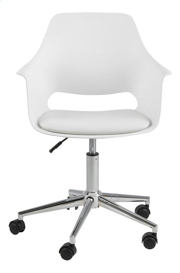 Image pour Chaise de bureau Ramona à partir de ColliShop