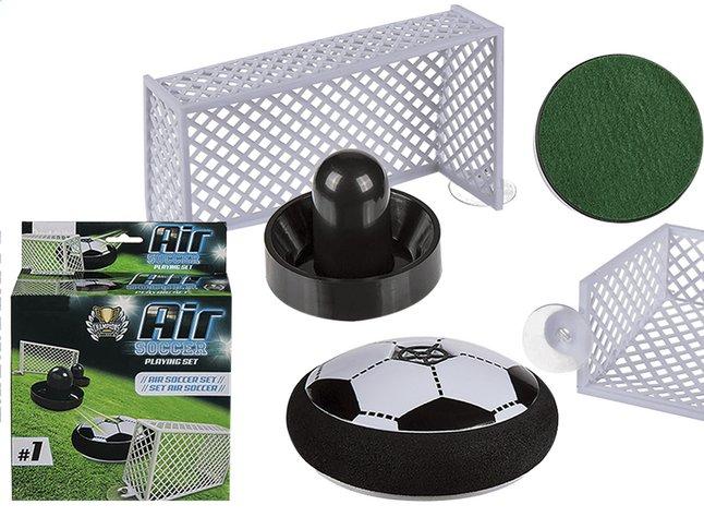 Afbeelding van Speelset Air Soccer from ColliShop