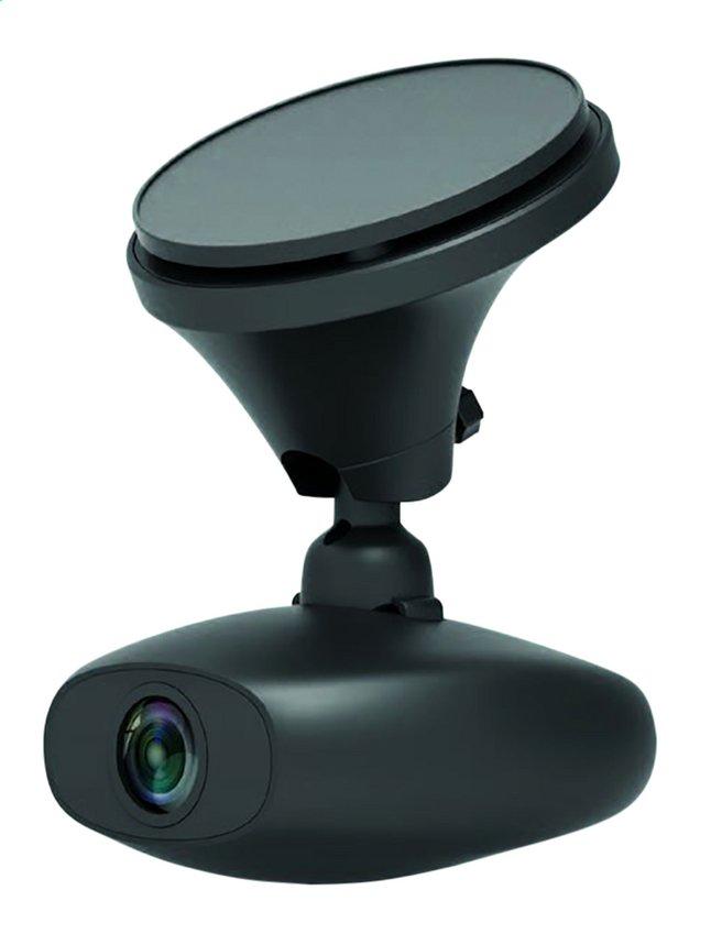 Image pour RoadEyes dashcam RecSmart à partir de ColliShop