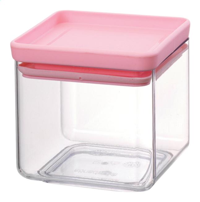 Afbeelding van Brabantia Voorraadbus Tasty Colours pink from ColliShop