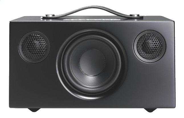 Afbeelding van Audio Pro bluetooth luidspreker Addon T4 zwart from ColliShop