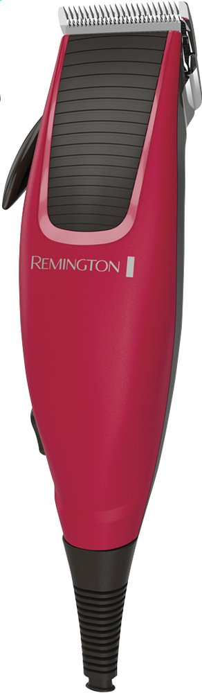 Afbeelding van Remington Tondeuse Apprentice Hair Clipper HC5018 from ColliShop