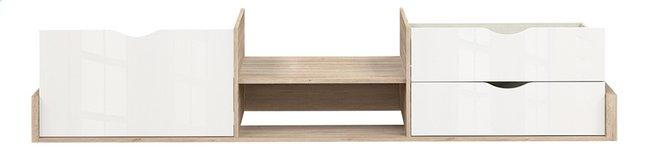 Afbeelding van Young bedonderbouw met lade en deur from ColliShop