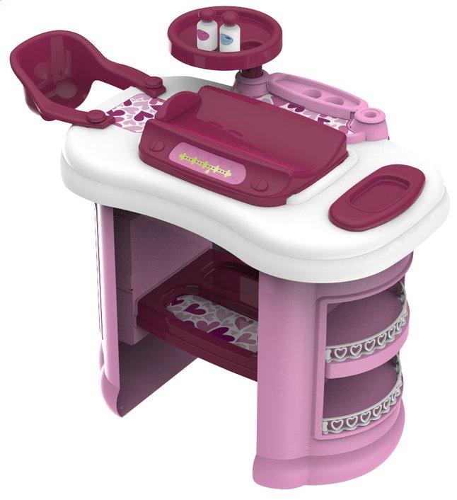 Image pour DreamLand table de soins pour poupée à partir de ColliShop