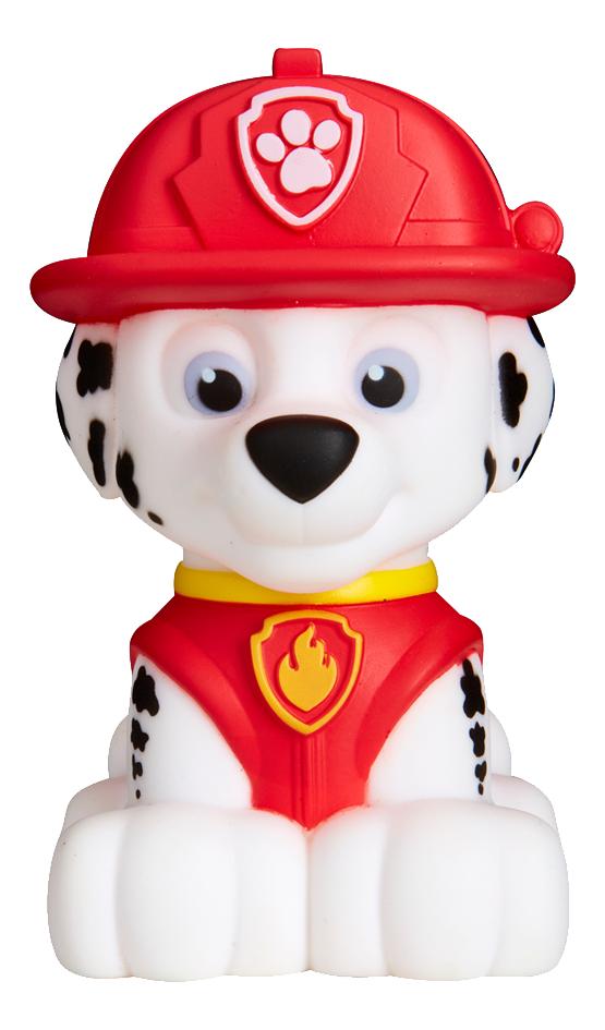 Image pour GoGlow veilleuse/lampe de poche Pat' Patrouille Marcus à partir de ColliShop
