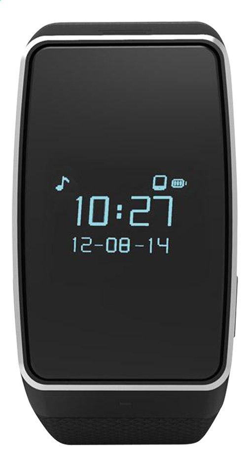 Afbeelding van MyKronoz smartwatch ZeWatch³ from ColliShop