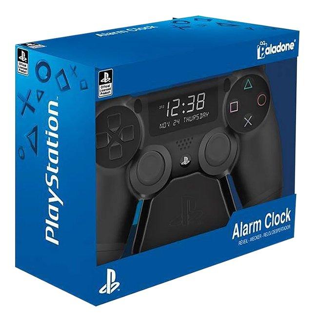 Image pour Réveil PlayStation à partir de ColliShop