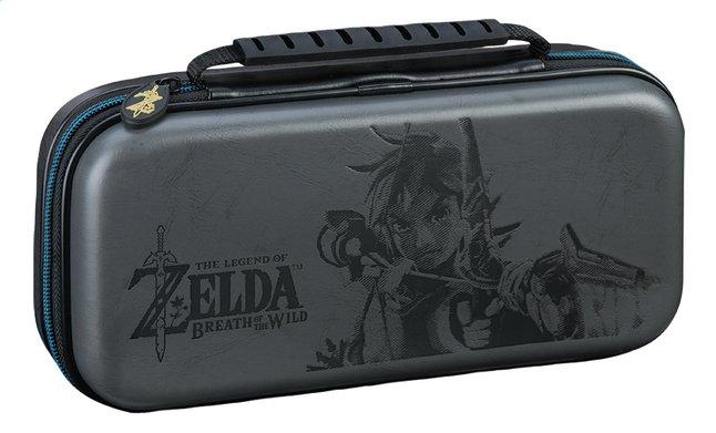 size 7 super popular on wholesale bigben sac de rangement Nintendo Switch The Legend of Zelda Breath of the  wild