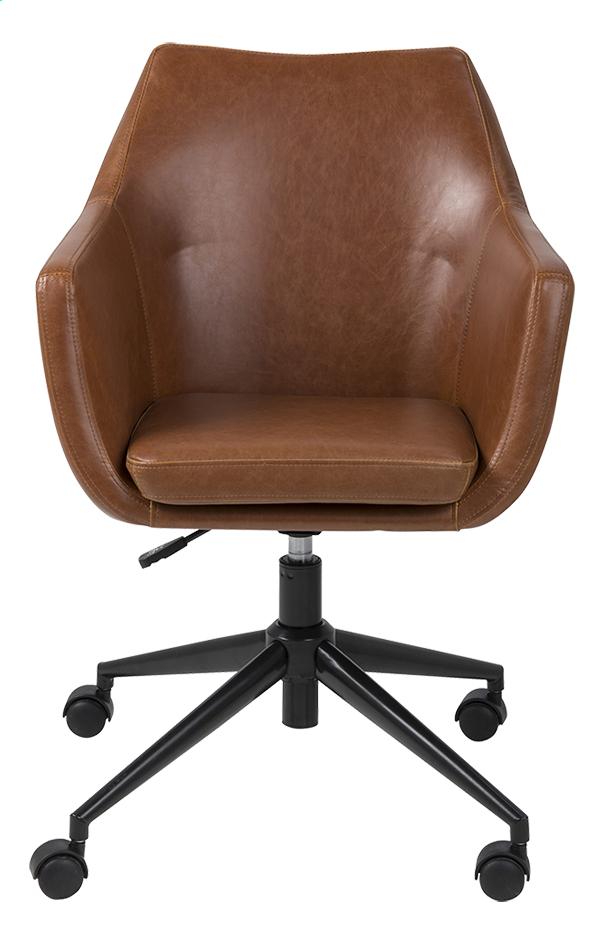 Image pour Chaise de bureau Nora à partir de ColliShop