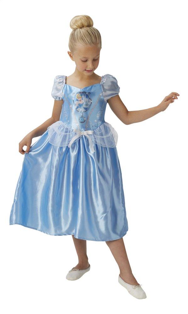 Image pour Déguisement Fairytale Cendrillon à partir de ColliShop