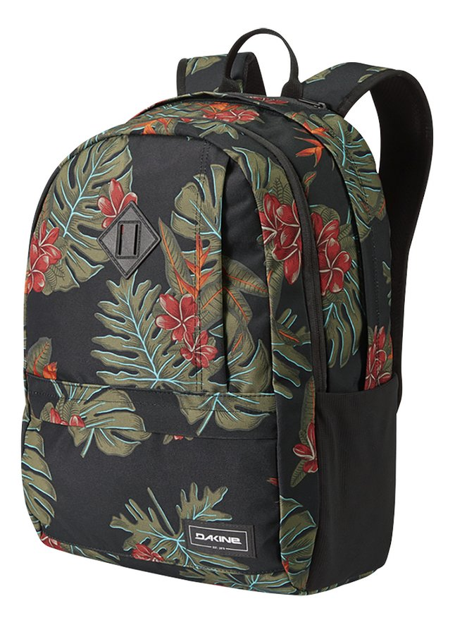 Afbeelding van Dakine rugzak Essentials Pack Jungle Palm from ColliShop