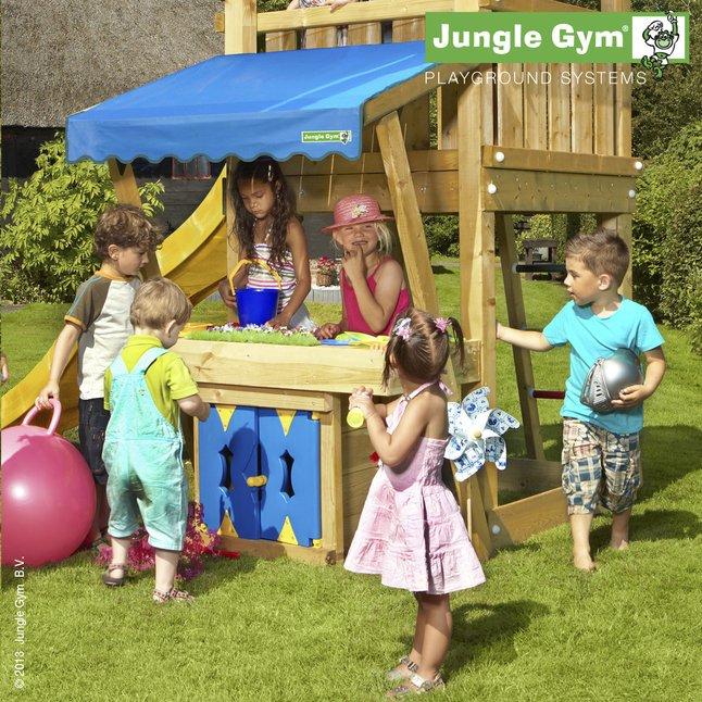 Afbeelding van Winkelmodule voor Barn/De Hut/Cubby from ColliShop