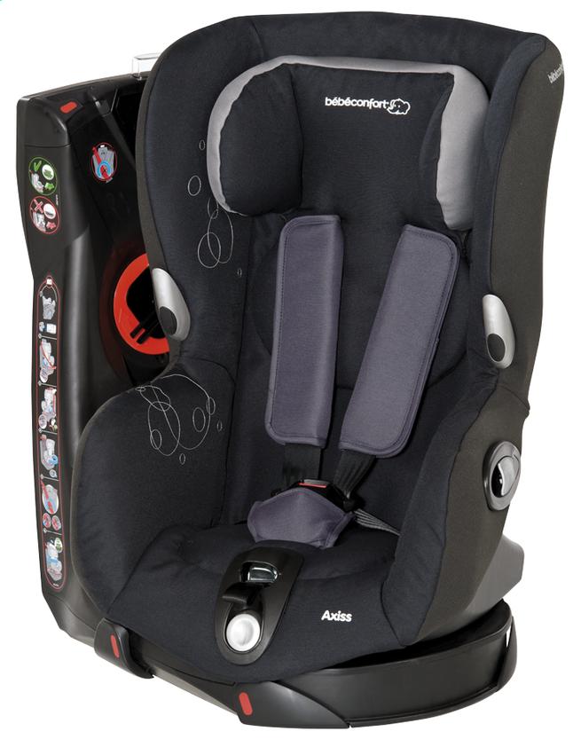 Afbeelding van Bébé Confort Autostoel Axiss Groep 1 from ColliShop
