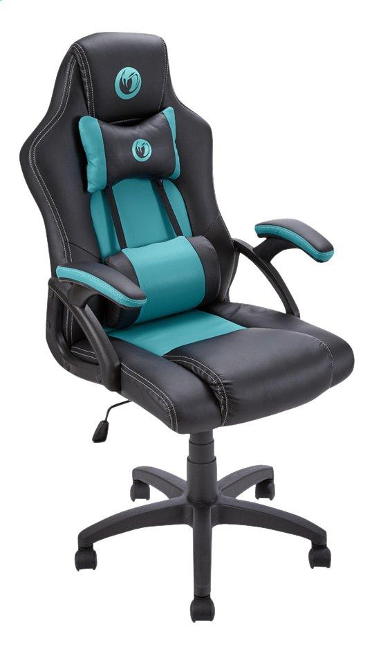bigben nacon fauteuil gamer ch 300 noir collishop. Black Bedroom Furniture Sets. Home Design Ideas