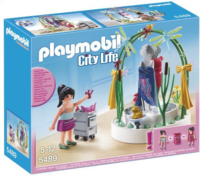 e fr cs jeux playmobil