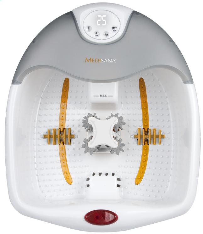 Image pour Medisana bain massant pour les pieds FS 855 à partir de ColliShop