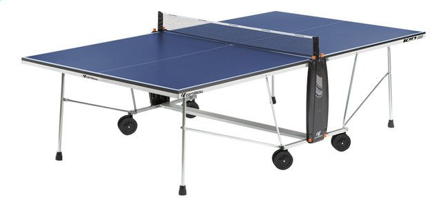 Afbeelding van Cornilleau pingpongtafel Sport 100 indoor from ColliShop