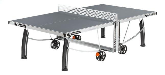 Image pour Cornilleau table de ping-pong 540 M Crossover pour l'extérieur à partir de ColliShop