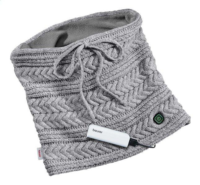 Afbeelding van Beurer Verwarmde sjaal HK 37 from ColliShop