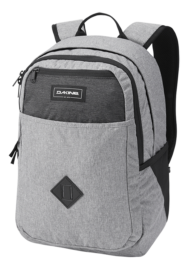 Afbeelding van Dakine rugzak Essentials Pack 26 L Greyscale from ColliShop