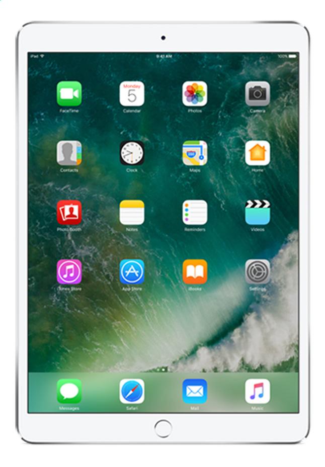 Image pour Apple iPad Pro Wi-Fi 12,9