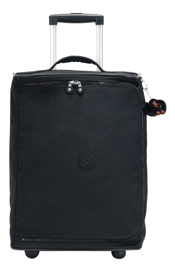 Kipling valise souple Teagan XS True Navy 50,5 cm